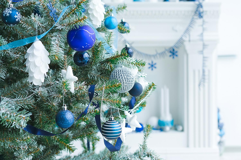 Como Inovar na Decoração de Natal
