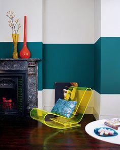 ideias-paredes-bicolores-11