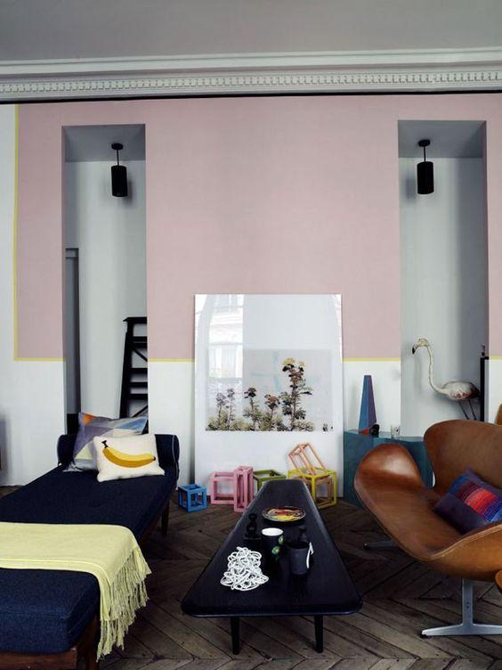 ideias-paredes-bicolores-3