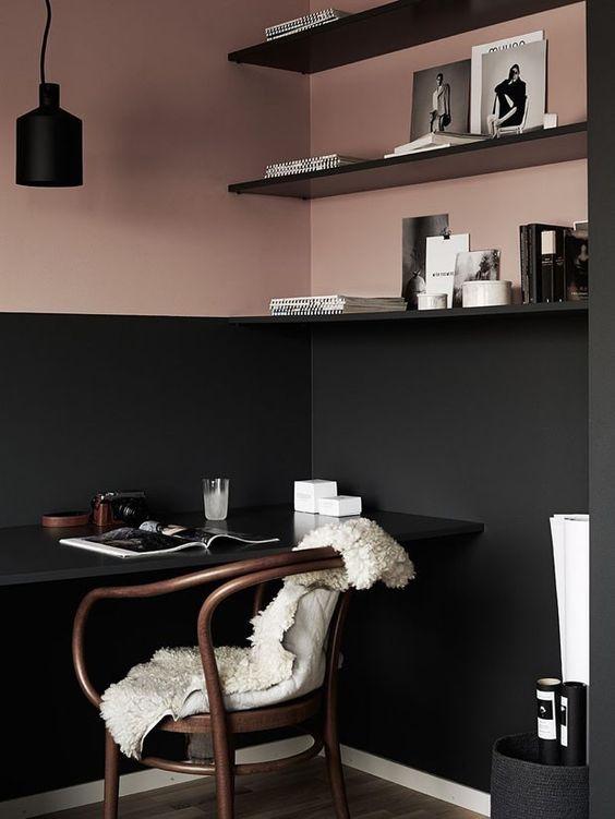 ideias-paredes-bicolores-4