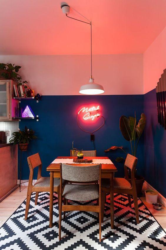ideias-paredes-bicolores-5