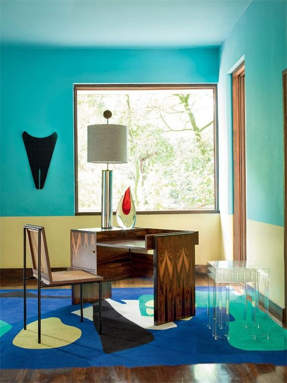 ideias-paredes-bicolores-6