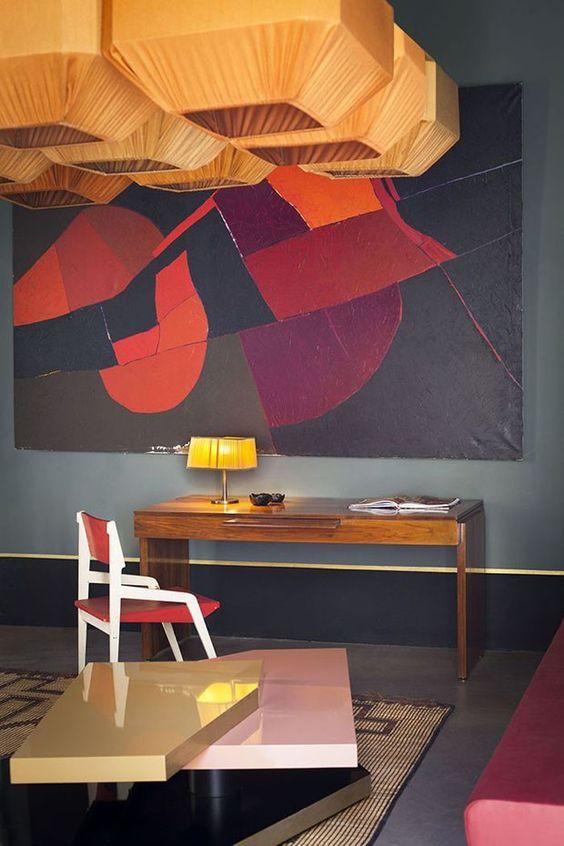 ideias-paredes-bicolores-9