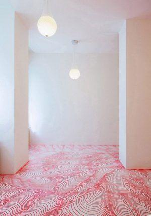 ideias-pisos-criativos-11