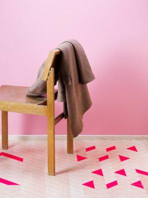 ideias-pisos-criativos-13