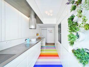 ideias-pisos-criativos-2