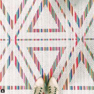 ideias-pisos-criativos-4