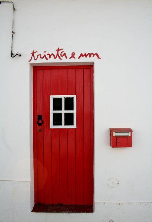 ideias-portas-coloridas-10