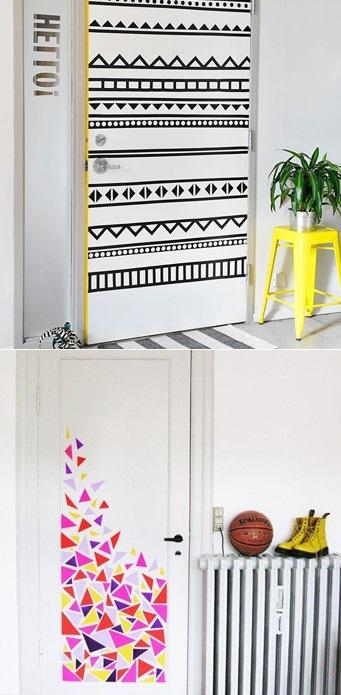 ideias-portas-coloridas-11