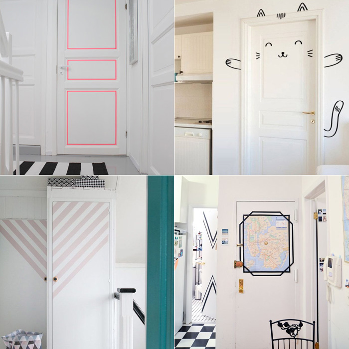 ideias-portas-coloridas-12