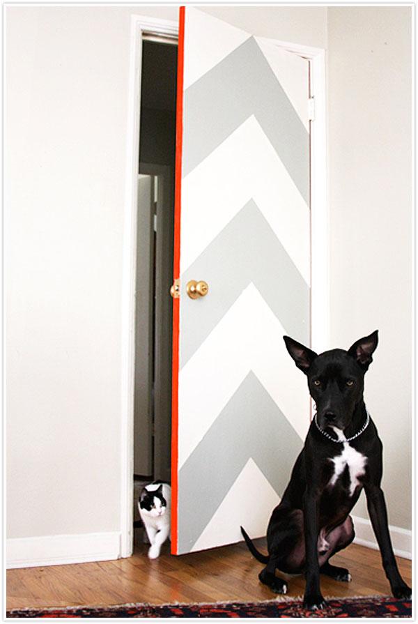 ideias-portas-coloridas-14