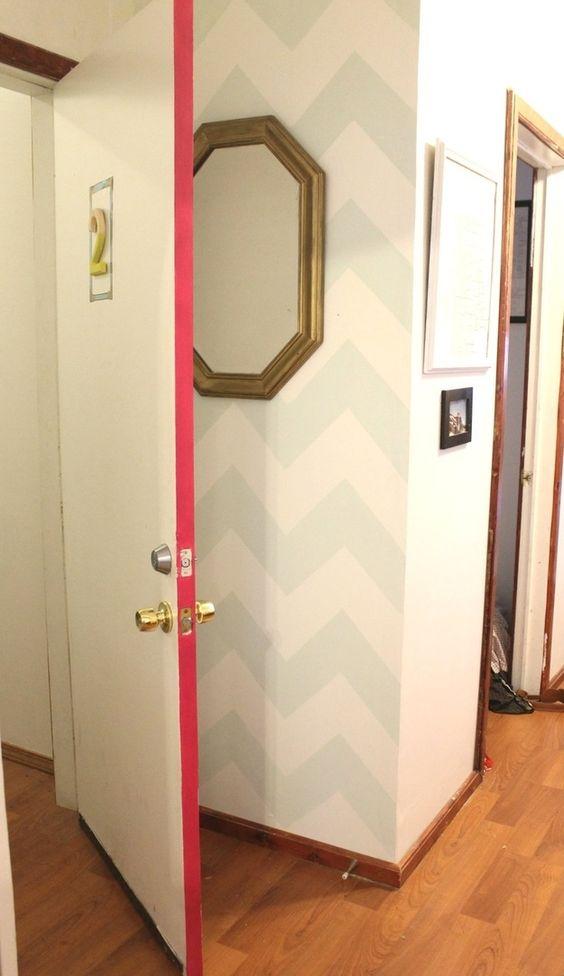 ideias-portas-coloridas-15