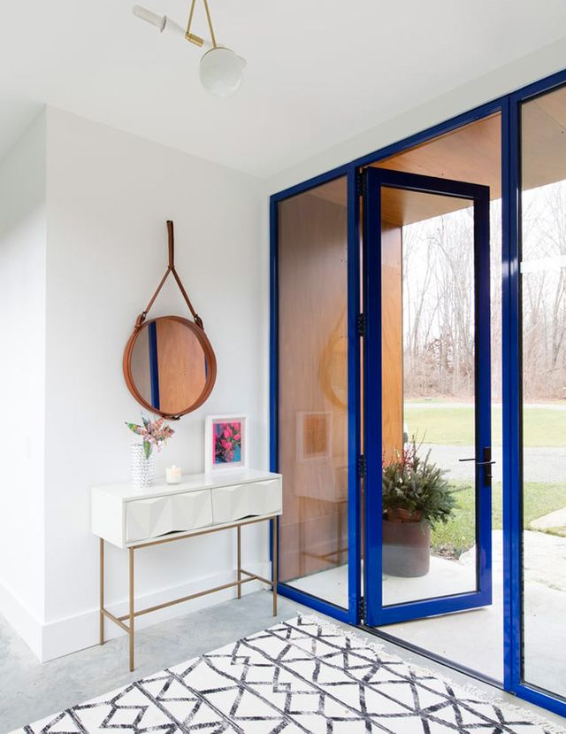 ideias-portas-coloridas-16