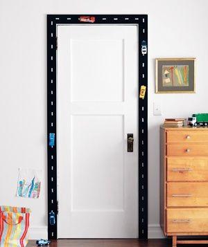 ideias-portas-coloridas-17