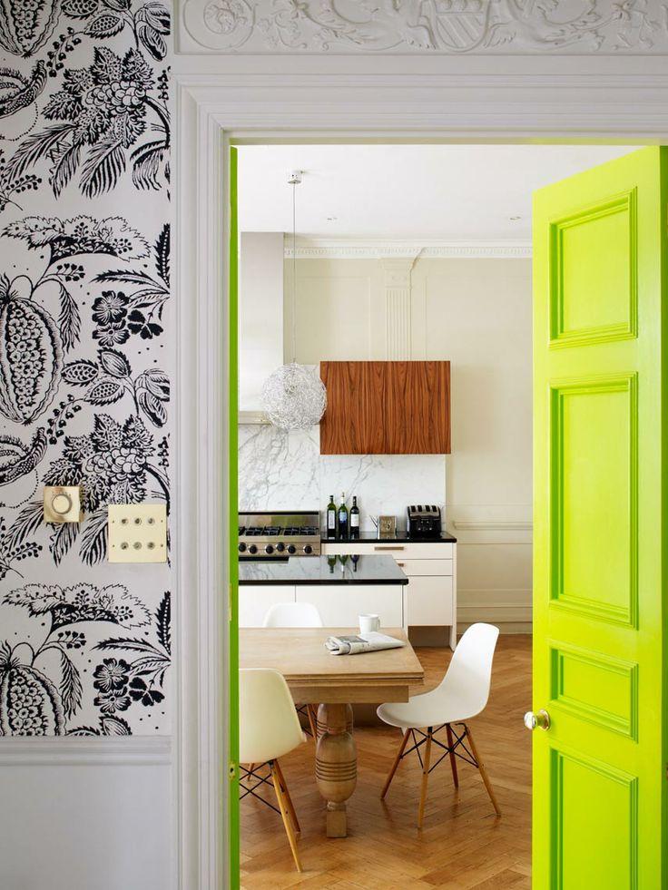 ideias-portas-coloridas-3