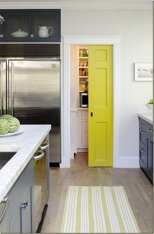 ideias-portas-coloridas-4