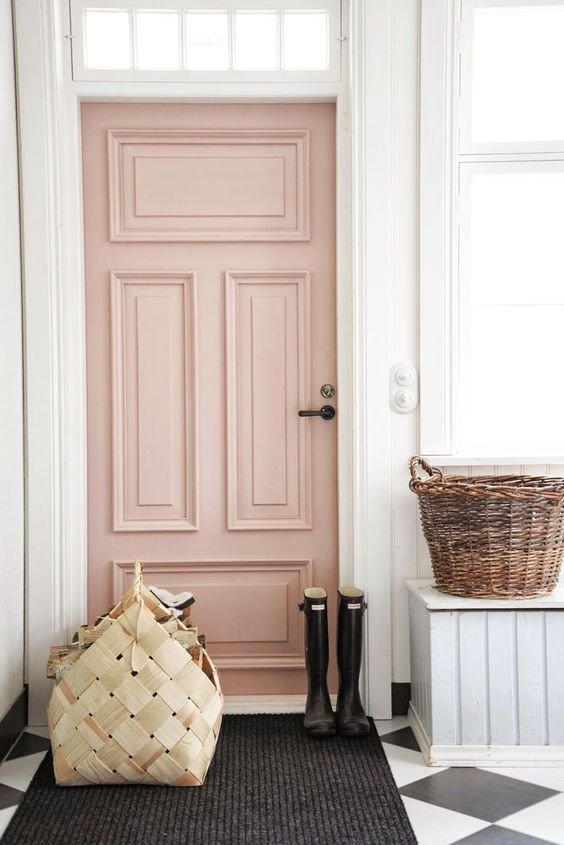 ideias-portas-coloridas-5
