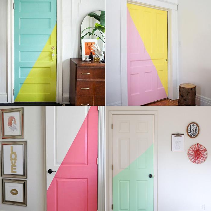 ideias-portas-coloridas-6