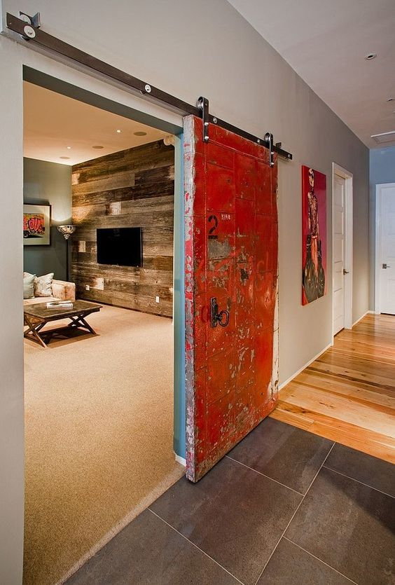 ideias-portas-coloridas-7