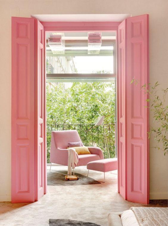 ideias-portas-coloridas-9